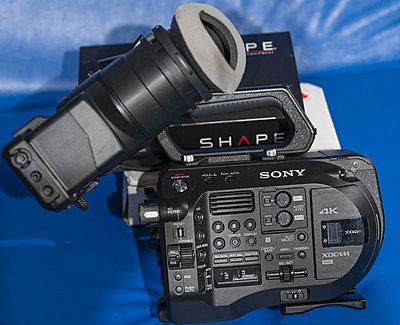 Sony FS7 MK2 kit-left-side-4294.jpg