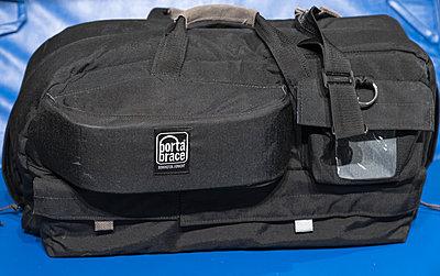 Sony FS7 MK2 kit-porta-brace-4303.jpg