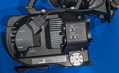 Sony FS7 MK2 kit-right-side-4292.jpg