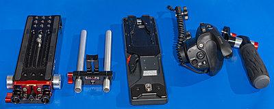 Sony FS7 MK2 kit-shape-handles-4289.jpg