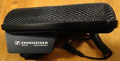 Sennheiser MKE 440 Compact Stereo Shotgun Microphone-img_20191012_122749840-2-.jpg