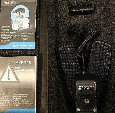 Sennheiser MKE 440 Compact Stereo Shotgun Microphone-img_20191012_122651314-3-.jpg