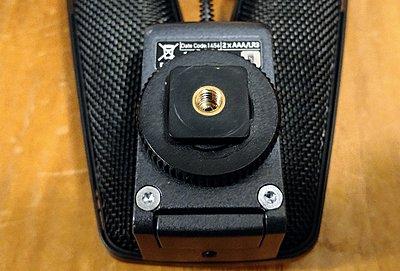 Sennheiser MKE 440 Compact Stereo Shotgun Microphone-img_20191012_122806332-2-.jpg