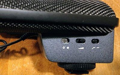 Sennheiser MKE 440 Compact Stereo Shotgun Microphone-img_20191012_122824830-3-.jpg