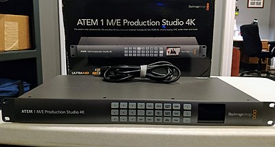 Blackmagic Design ATEM 1 M/E Production Studio 4k-img_20191217_170548276-2.jpg
