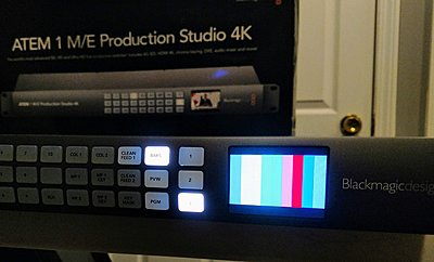 Blackmagic Design ATEM 1 M/E Production Studio 4k-img_20191217_170728204-2.jpg