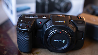 BMPCC 4k for sale 9-bmpcc.jpg