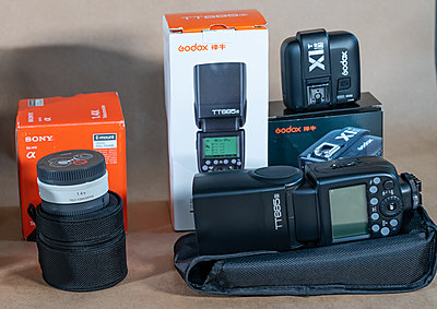 Sony A7R3, Sony GM Glass, extras-flash-extender-4771.jpg