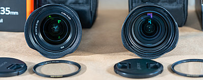Sony A7R3, Sony GM Glass, extras-sony-16-24-lens-4768.jpg