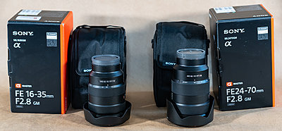 Sony A7R3, Sony GM Glass, extras-sony-16-24-4766.jpg