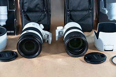 Sony A7R3, Sony GM Glass, extras-sony-70-100-lens-4770.jpg