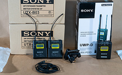 Sony FS5, FS7, and FX9 Gear-wireless-4773.jpg