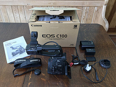 For Sale (UK Only) Canon C100 with DPAF Upgrade, Mint Condition, Only 90 Hours & Box-img_4722lr.jpg
