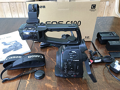 For Sale (UK Only) Canon C100 with DPAF Upgrade, Mint Condition, Only 90 Hours & Box-img_4723lr.jpg