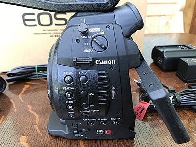 For Sale (UK Only) Canon C100 with DPAF Upgrade, Mint Condition, Only 90 Hours & Box-img_4730lr.jpg