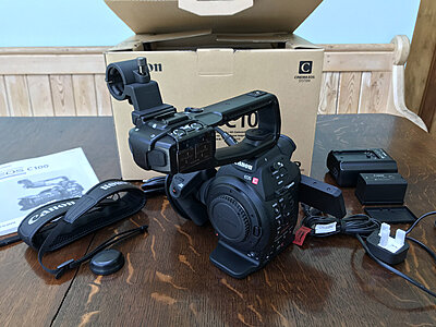 For Sale (UK Only) Canon C100 with DPAF Upgrade, Mint Condition, Only 90 Hours & Box-img_4732lr.jpg
