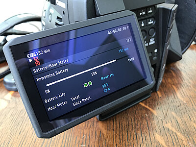 For Sale (UK Only) Canon C100 with DPAF Upgrade, Mint Condition, Only 90 Hours & Box-img_4733lr.jpg