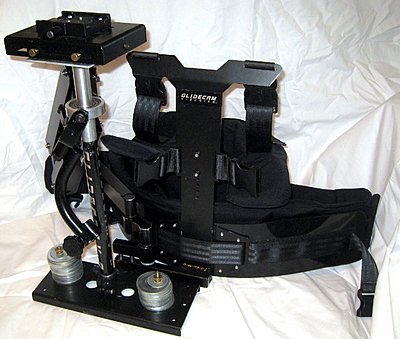 Private Classifieds listings from 2008-glidecam3.jpg