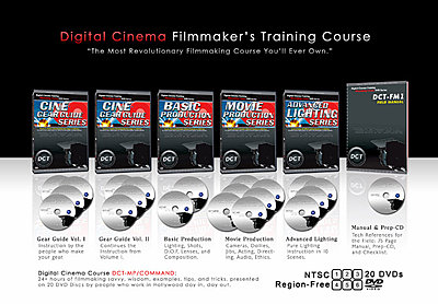 Digital Cinema - Filmmaker's Training Course?-dct-mp-command-course-640x480.jpg