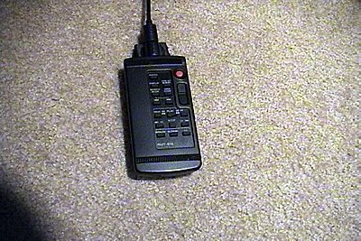 Want to Rig up your Infrared Remote ???-inferred-remote-cradle.jpg