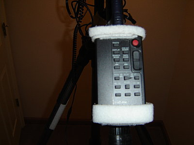 Want to Rig up your Infrared Remote ???-pictures-007.jpg