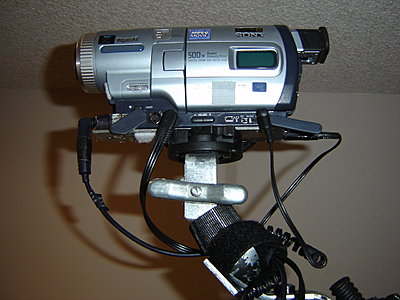 Want to Rig up your Infrared Remote ???-pictures-008.jpg