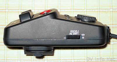 Canon ZR-2000 zoom control opinions?-zr2000focuswheel.jpg