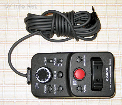 Canon ZR-2000 zoom control opinions?-zr2000topcable.jpg