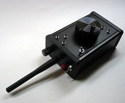 Remote follow focus unveiled-rff_transmitter_3.jpg