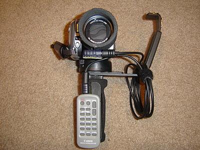 IR Remote Mod-hv20-mods023.jpg