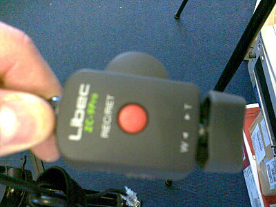 Lanc Controller for the Canon XH A1-libec-ex1.jpg
