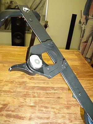 Another DIY Shoulder Support-dscf0021.jpg
