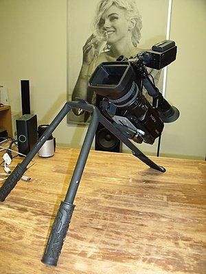 Another DIY Shoulder Support-dscf0022.jpg