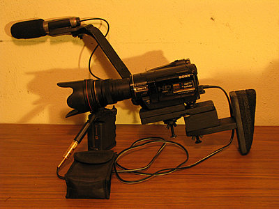 Photo of My New Mini-Camcorder Mount-3331728089_f67f44d910_b.jpg