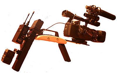 Shoulder Mount for XHA1-schoudercamera05.jpg