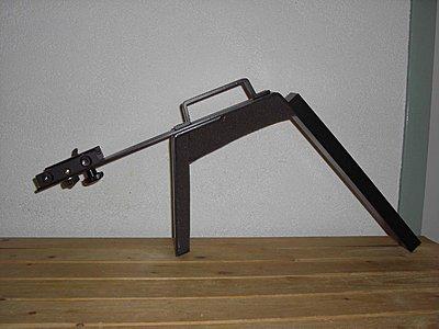 Shoulder mount for Z5 / FX1000-dx11_1.jpg