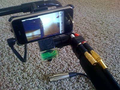 My iPhone Rig for Upcoming Shoot-3.jpg