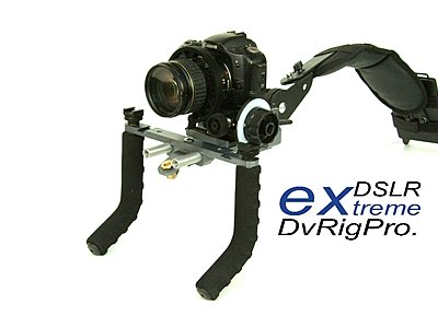 DvRigPro EXTREME. new rods camera support-extreme-dslr-sm.jpg