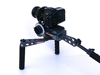 DvRigPro EXTREME. new rods camera support-multirig-bars-bracket.jpg