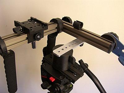 DV Multi Rig-dvrigpro-tripod-bracketsmall.jpg
