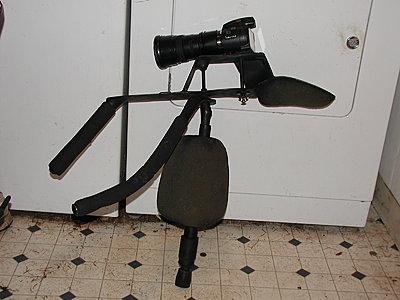 My Shoulder Rig for Video & Still Cams-p1010037.jpg