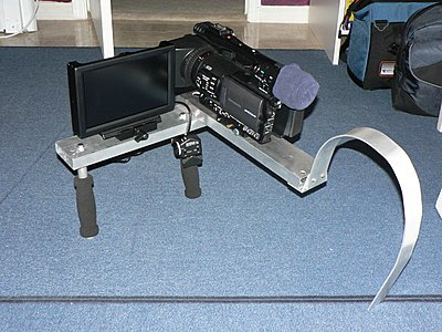 Yet another homemade rig...-p1120076.jpg