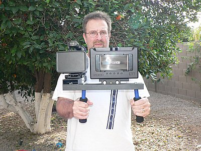 Yet another homemade rig...-p1120097.jpg