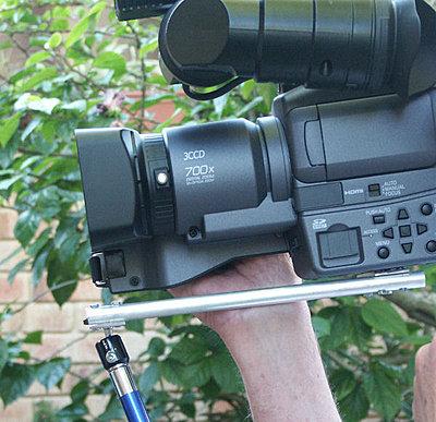 Extra Support for Shoulder Mount Camera ?-engrig2.jpg