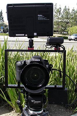 PICS-Juicedlink DIY101B Bracket-sany0206.jpg