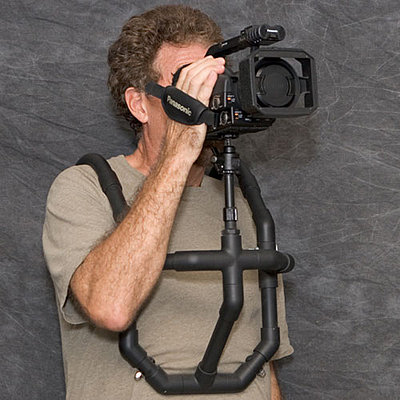 over both shoulders-007.jpg