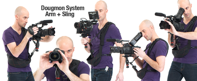new monopod/stabilizer-sling-slide.png