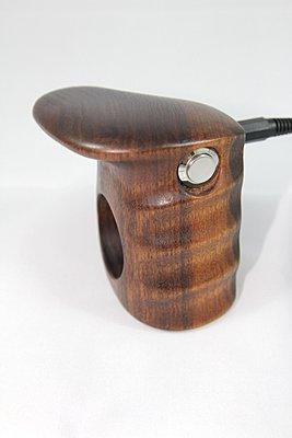 Wood Handgrip-kinogrip_9.jpg