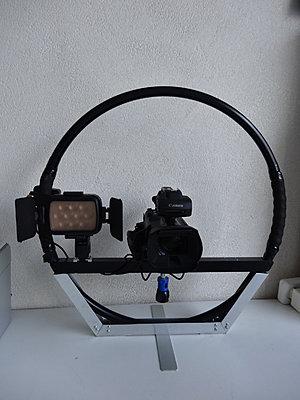 A DIY Rig-dsc02257.jpg