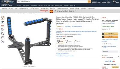 Allen Wrench holder attachement for rig?-screen-shot-2020-01-01-8.24.27-pm.jpg